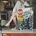 La Marianne de Mai 68