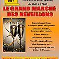 ACCL : culture locale et collections à Lurcy-Lévis