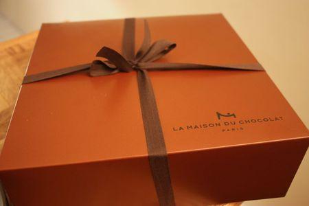 La_Maison_du_Chocolat