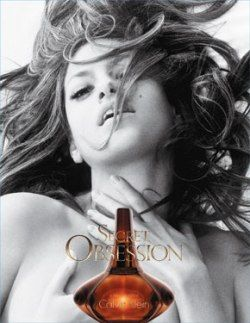 Eva Mendes à l'affiche de Secret Obsession