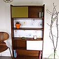 BIBLIOTHEQUE VINTAGE Else