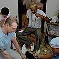 Rituel de guérison des maladies mystiques avec le maitre marabout HOUSSOU