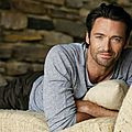 Star-Flash - Hugh Jackman