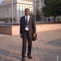 Doudou Sidibé
