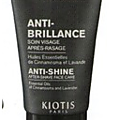 ANTI-BRILLANCE