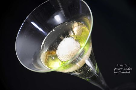 cocktail_champagne_litchi_2