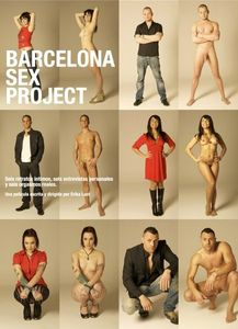 bcnsexproject