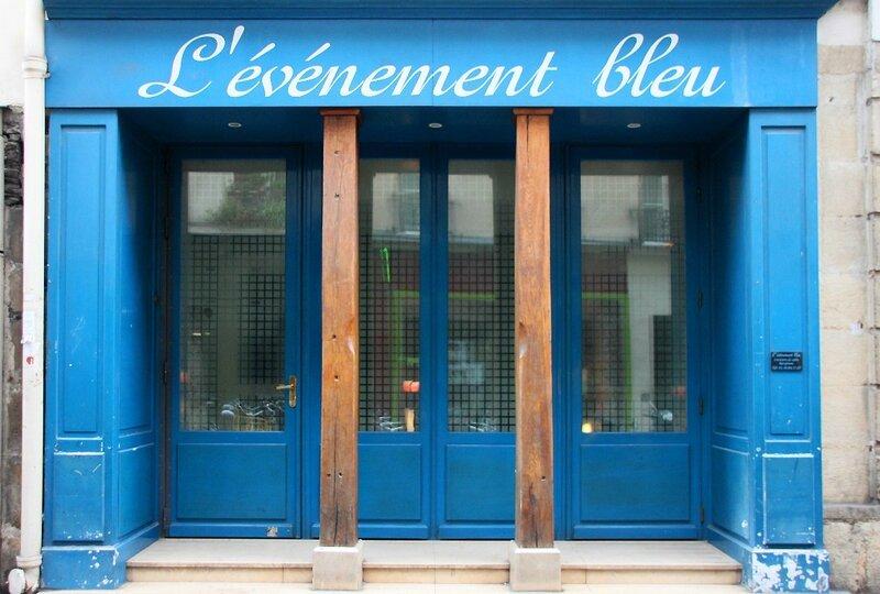 1-Devanture (L'évenement Bleu)_0722
