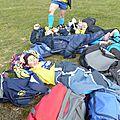 L'Association Sportive du collège de Guilherand-Granges