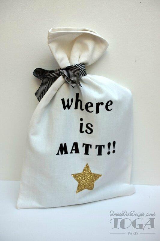 sac cadeau_matt_2mesdixdoigts (5)