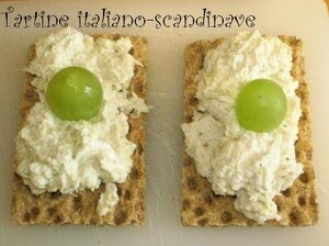 tartine_italiano_scandinave_2_