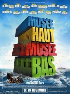 musee_haut_musee_bas_33440