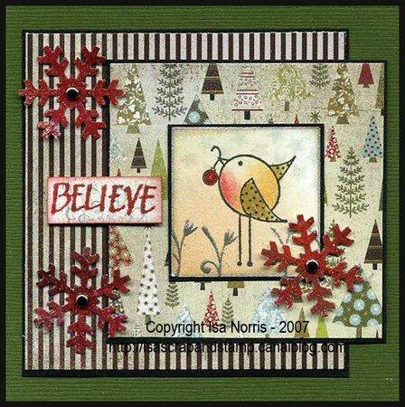 BG_figgy_card_3041