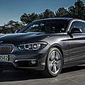 X-<b>Tomi</b> imagine une BMW Série 1 M Sedan