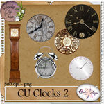 cuclocks2_sds_doudousdesign_188a47e