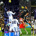 The Jump Cristiano Ronaldo