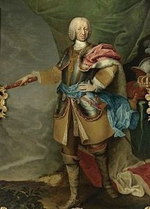 220px-Charles_Emmanuel_III_by_Clementi