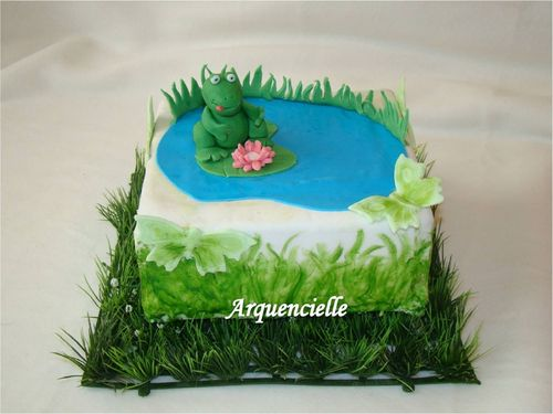 grenouille - Page 2 52914740_m