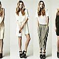 Les Avis De Victoria : Mode, Beauté et Soins.