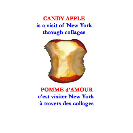 CandyAppleFrench4emeCover