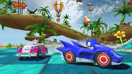 sonic_sega_all_stars_racing_wii_051