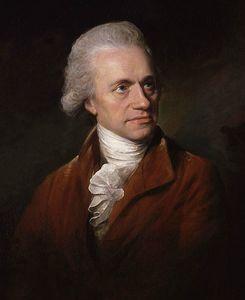 490px-William_Herschel01