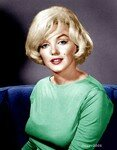 1961_by_eric_skipsey_beverly_hills_hotel_030_010_2c