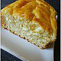 Cake cit