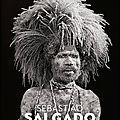 Sebastiao Salgado - Album 100 Photos - <b>Reporters</b> <b>Sans</b> <b>Frontières</b> - Liberté de la Presse