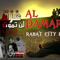 Rabat City Rap Dakhla Lawla