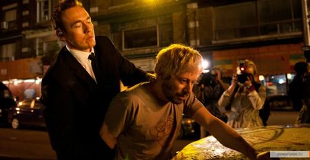 cosmopolis-kevin-durand-image