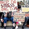 Amiens se bouge: photos jm faucillon