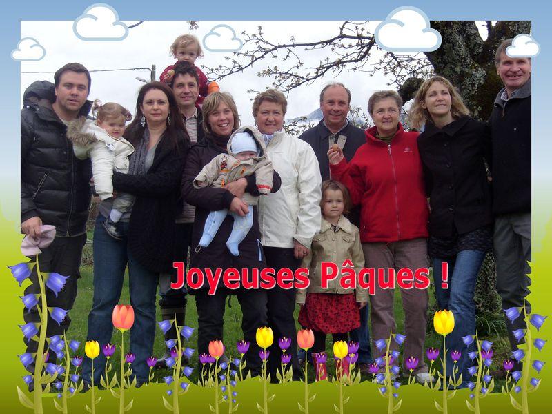 Joyeuses_P_ques_notre_propre_tour