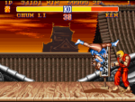 Street Fighter 2 The World Warrior 1