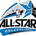 NBA 2012 A