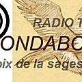 RADIO TV BAONDABOLI