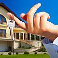 Le blog de l'immobilier, des astuces et conseils pour tous !
