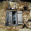 Les <b>fenêtres</b>