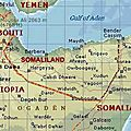 Le Somaliland