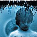 KM 31 : un <b>film</b> <b>d</b>'<b>horreur</b> à ne pas manquer sur l'appli PlayVOD