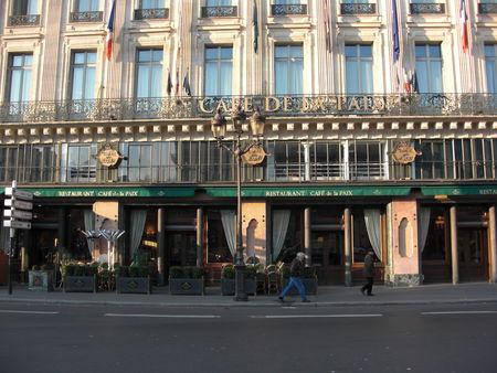 cp_facade2