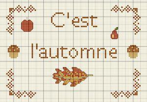 grille1c_est_l_automne