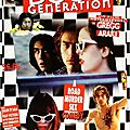 The Doom Generation (Un pur moment de destroy attitude)