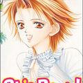 Typhon Manga #45