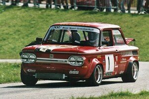 00___TOP_02a___Charly_AEGERTER_TOP
