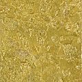 Yves Klein (1928 - 1962), Untitled Monogold (<b>MG</b> 47), 1959