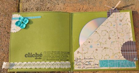 Pochette CD DT Malle aux fleurs (2)