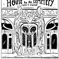 House of t