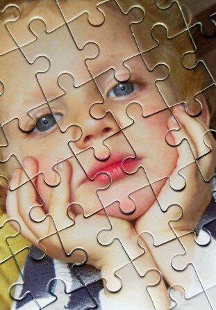 puzzle-personnalise-120-pieces