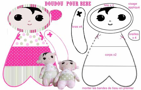 DOUDOU_POUR_BEBE_copie